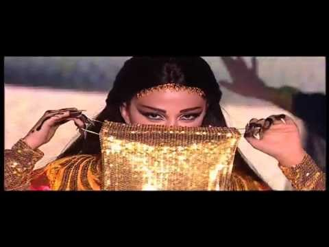 Mix - Khaleeji-music-genre