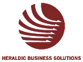 HBS SOLUTIONS_TALLY PARTNER Live Stream - YouTube