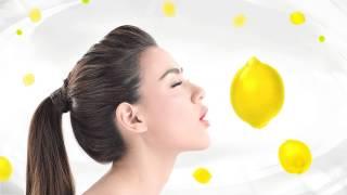 Jele  Beautie Lemon