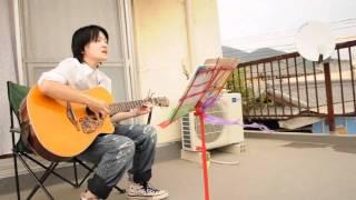 試験版 香川県高松市ライブハウス「Beatles」を中心に活動する三谷京の...