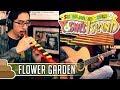 Koji Kondo Flower Garden Super Mario World 2 Yoshi S Island mp3
