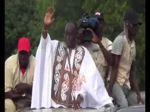 Violences électorales: la belle leçon de Me Diouf et le PM