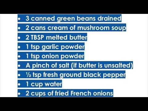 easy-green-bean-casserole