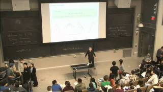 Lec 1 | MIT 6.01SC Introduction to Electrical Engineering and Computer Science I, Spring 2011(Lecture 1: Object-Oriented Programming Instructor: Dennis Freeman View the complete course: http://ocw.mit.edu/6-01SCS11 License: Creative Commons ..., 2012-01-13T20:58:10.000Z)