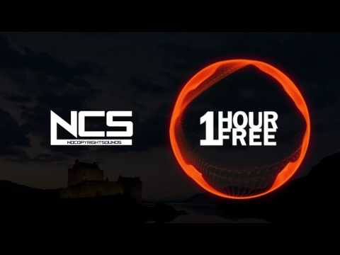 PHANTOM SAGE - KINGDOM (feat. MISS LINA) [NCS 1 Hour]
