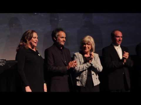 Highlights: 50th Anniversary Chicago International Film Festival