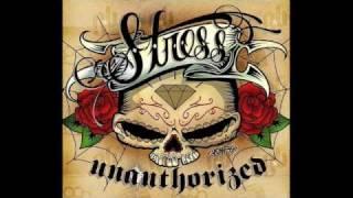 Viro The Virus - Heaven (Prod By DJ Stress) FREE DOWNLOAD