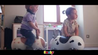 видео iSmoby.Ru интернет-магазин, детские игрушки Smoby и Cotoons