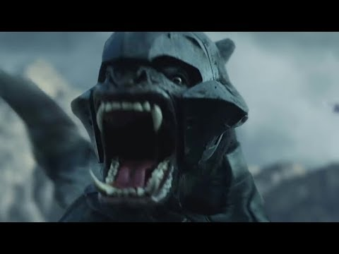 Halo 3: ODST - Live Action Movie (Extended Version) | HD