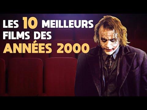 les-10-meilleurs-films-des-années-2000