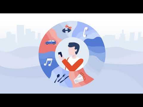 Sylo, a confidential communication platform and DApp store for everyone