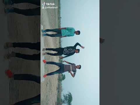 Na Na Na Na Na re DJ Vishal bhai Pur