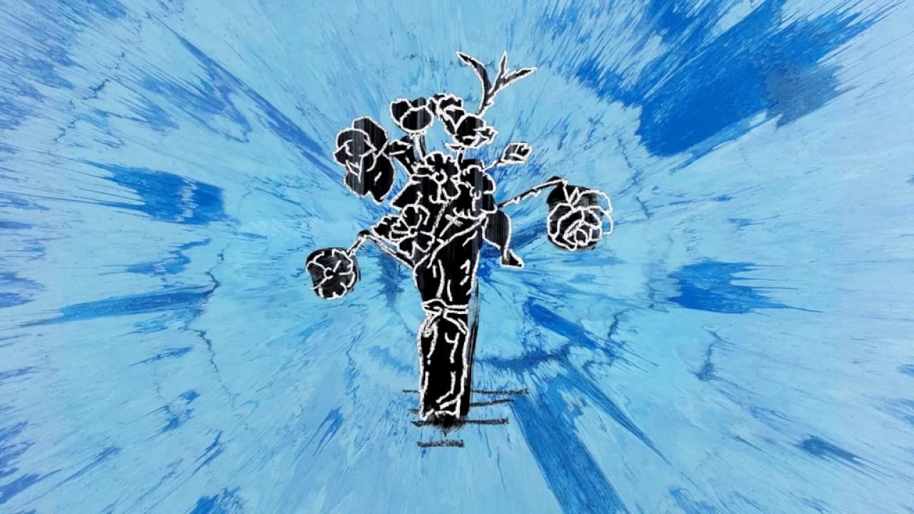 ed sheeran supermarket flowers mp3 free download 320kbps