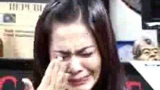 Download Video Permohonan Maaf Cut Tari Adalah Pengakuan Dalam Bentuk Halus - CumiCumi.com MP3 3GP MP4