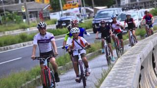 捷安特旅行社單車旅遊_香港王錦輝中小學Japan Cycli
