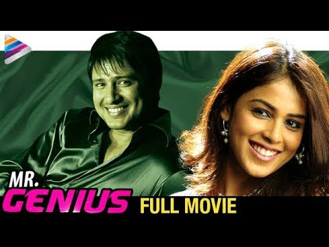 hindi movies download latest 2014golkesgolkes