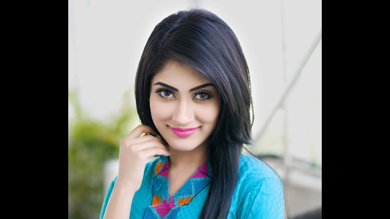 10 Most Beautiful Muslim Women In World Prettiest Muslim -2926
