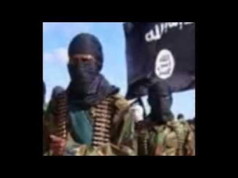 Boko Haram raids Nigerian villages, killing 35, officials say