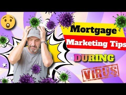 ⚠-mortgage-broker-marketing-during-corona-virus-😷-&-business-saving-advice-for-lending-company-🕱