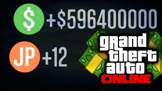 gta 5 money glitch beware dont do this gta 5 online