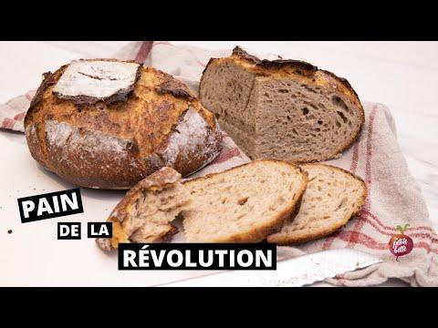 pain-de-la-rÉvolution-🍞-pain-campagne-maison-pommes-de-terre-farine-complÈte-la-petite-bette