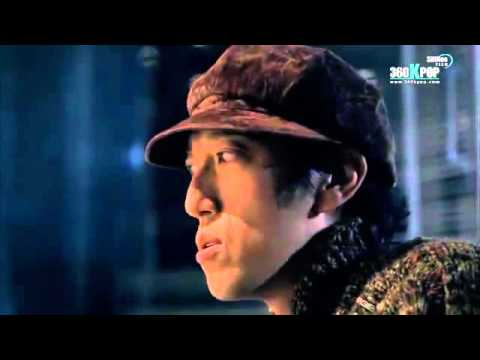 [Vietsub] SHINee - 1000 years, always by your side (full story)