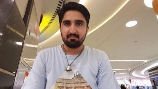 C.V MAKING   C.V DISTRIBUTION   INTERVIEW PREPARATIONS   FASI DUBAI DUBAI