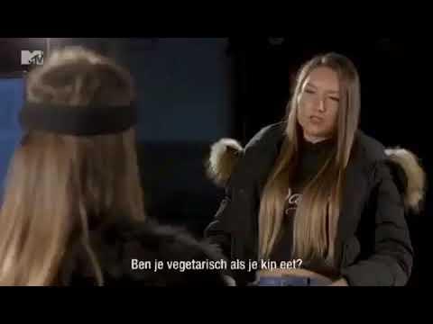 Kultur speed dating Saarland
