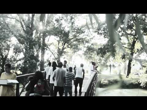 Trap G. ft. Marley & 380 - Banz - Global...