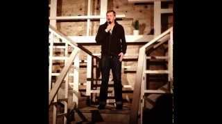 Paulius Ambrazevičius stand-up (audio, English)