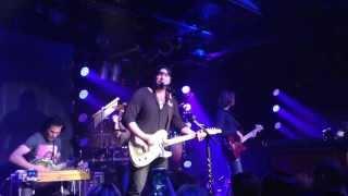 Lee Brice new song Good Man - 1 20 2014 - Keith Relief Show at Joe 39 s Bar.mp3