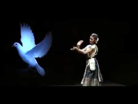 Moi Hindu Moi Boru New Assamese Song 2017