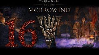 TESO | 16 | Morrowind