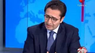 أكبر منظمة نقابية في تونس تدعو لإضراب عام.. فهل يشعل تأجيل الزيادة في الأجور فتيل الاحتجاج من جديد؟