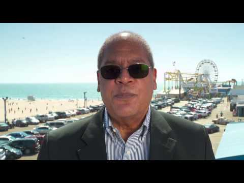 2014 B&C - Santa Monica Pier Corporation