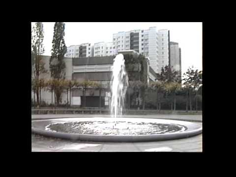 Die Gropiusstadt 1994