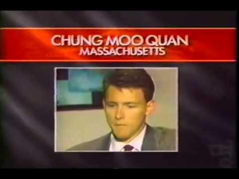 Chung Moo Quan(2)