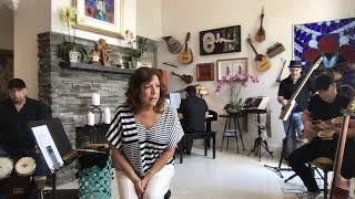 Albita en vivo YouTube Videos