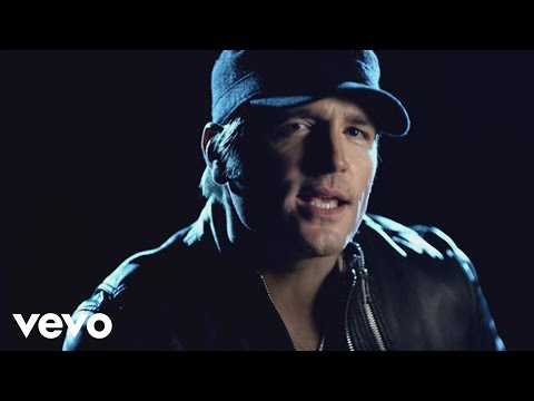 Jerrod Niemann - Buzz Back Girl