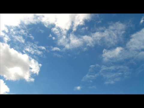 TAIZÉ - Bendecid al Señor ( Album completo )