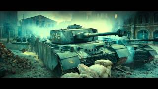 Сталинград - Trailer