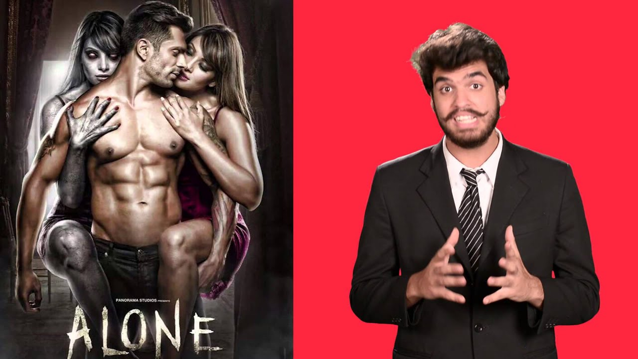 Download Top 10 Worst Bollywood Movies Of 2015 | The Review Jockey Extended | Episode #5