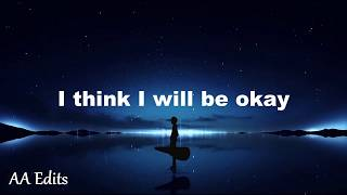 Download Khai Dreams - Fantasy (Lyrics)