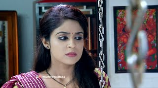 Ponnambili | Is Ammu's plan is a punishment for Ponnu? | Mazhavil Manorama