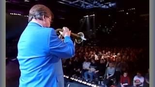 James Last Gentleman Of Music 2001
