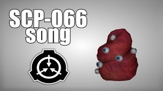 SCP-066 song Resimi