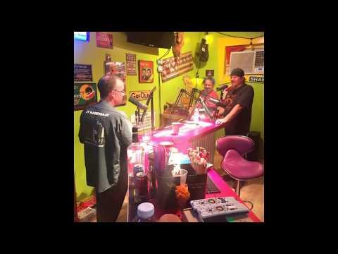 Doug Stanhope Podcast #176 - Bingo in a Coma