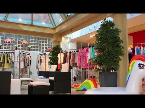 IFD- International fashion diffusion - YouTube b335227f0e3
