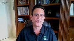 420Investor Alan Brochstein on Ontario Retail Opportunities and Alcanna Inc (TSE:CLIQ)