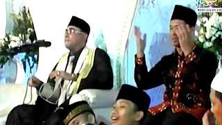 اسمع *التلاوة التى أبكت الملايين بأندونيسيا* من قارئ مصرى | انه ملك المقامات الدكتور حرك 2017